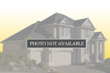 12722 BRAVO DR, 10071498, Unincorporated, Single-Family Home,  for sale, Verna Littleton, KAIZEN Realty LLC